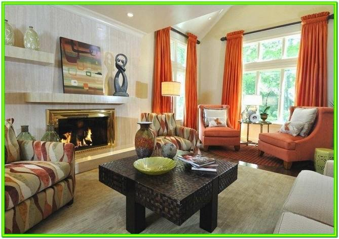 Adult Room Ideas With Living Room