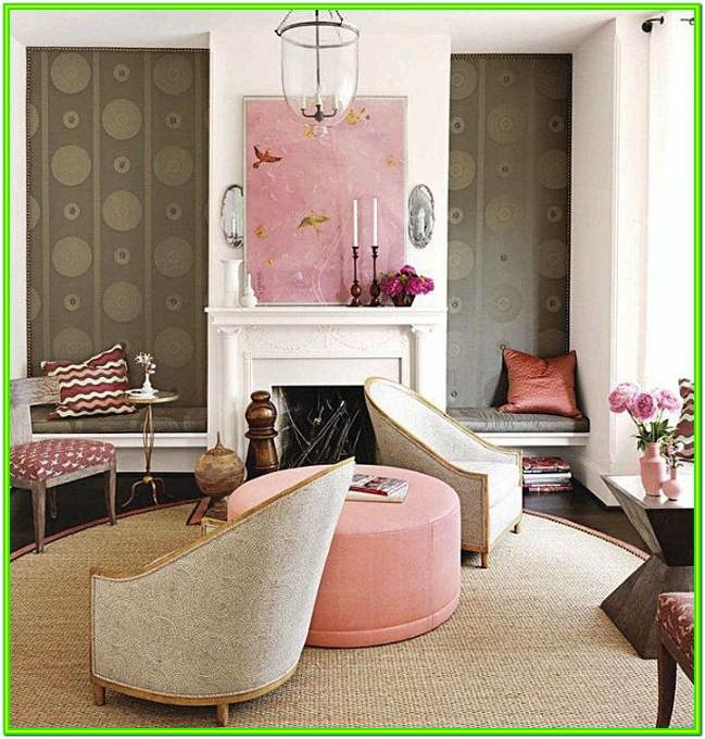 Baby Proof Living Room Ideas