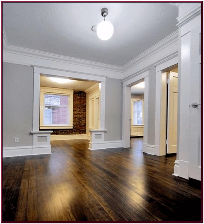 Baseboard Ideas For Living Room