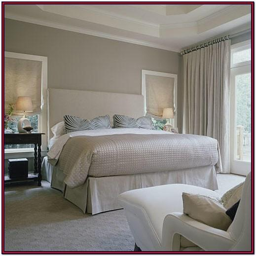 Bedroom With Living Room Ideas