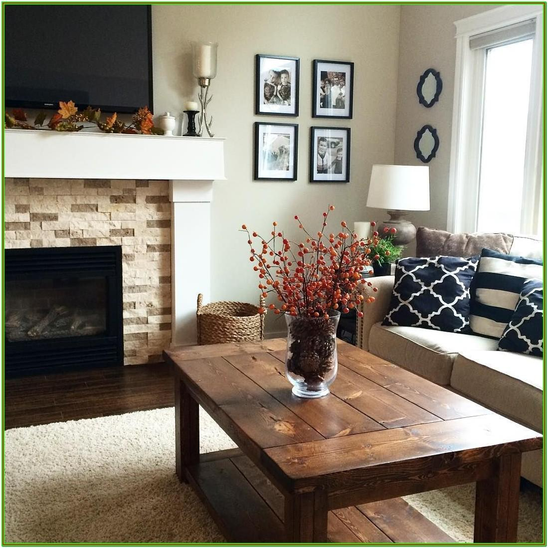 Beige Black And White Living Room Ideas