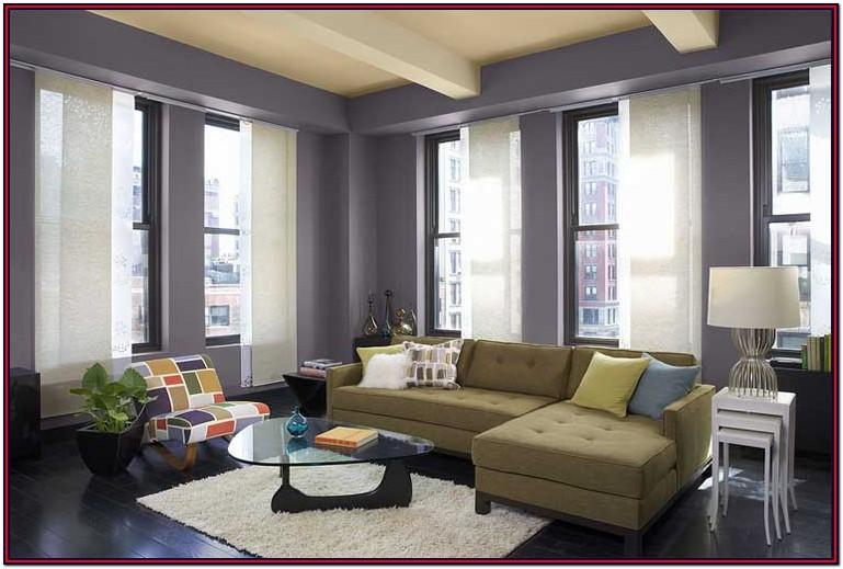 Benjamin Moore Ideas For Living Room