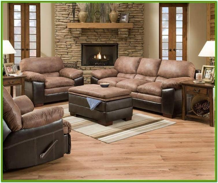 Big Lots Living Room Furniting Ideas