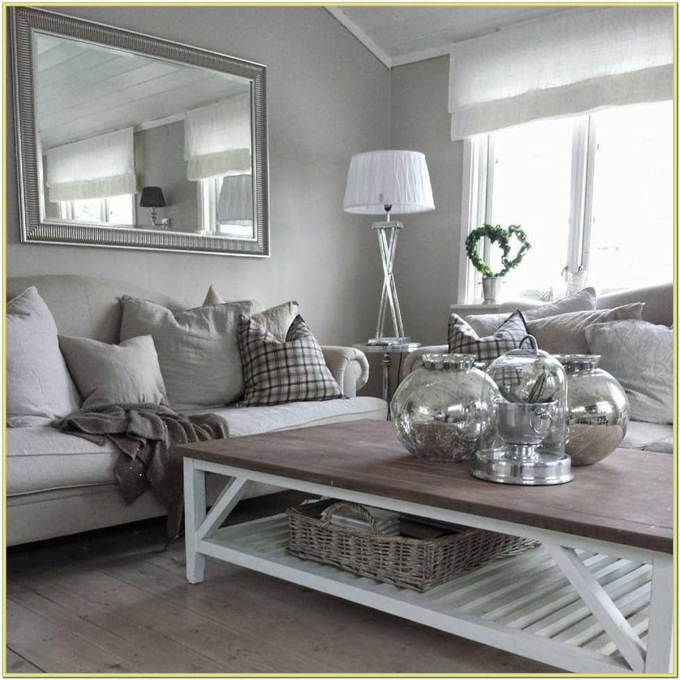 Blue Yellow And Grey Living Room Ideas
