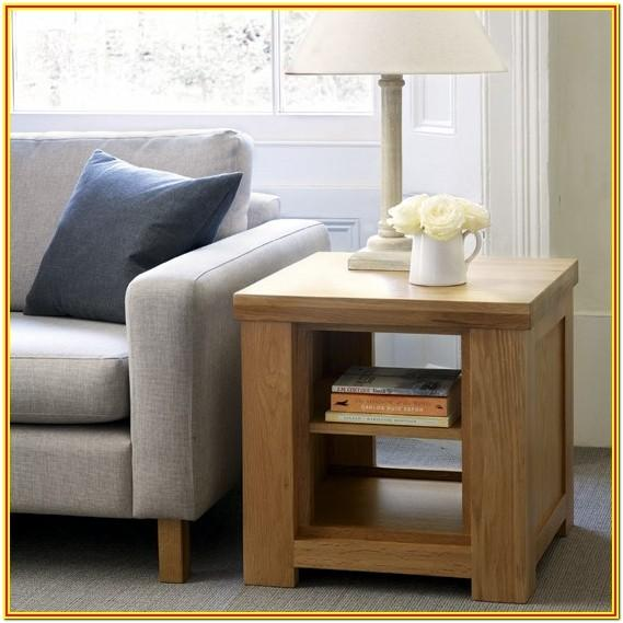 Cafe Side Table Ideas For Living Room