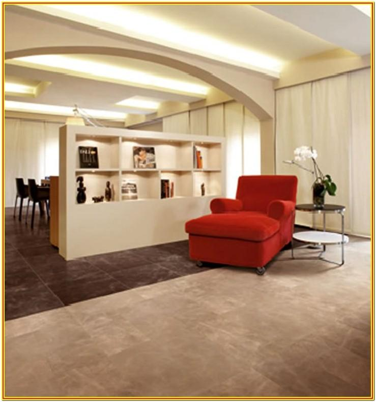 Carpeting Ideas For Living Rooms