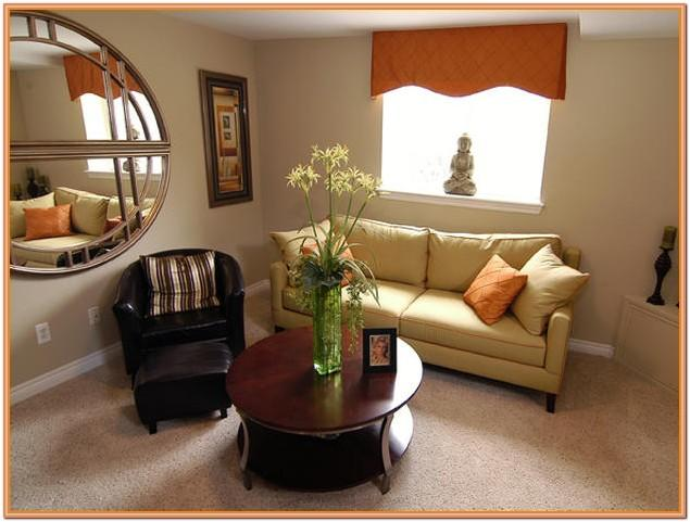 Chinese Living Room Furniture Ideas