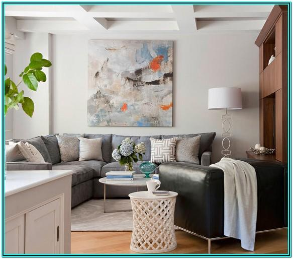 Couch Loveseat Small Living Room Design Ideas