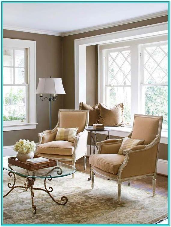 Cozy Small Living Room Furniture Ideas