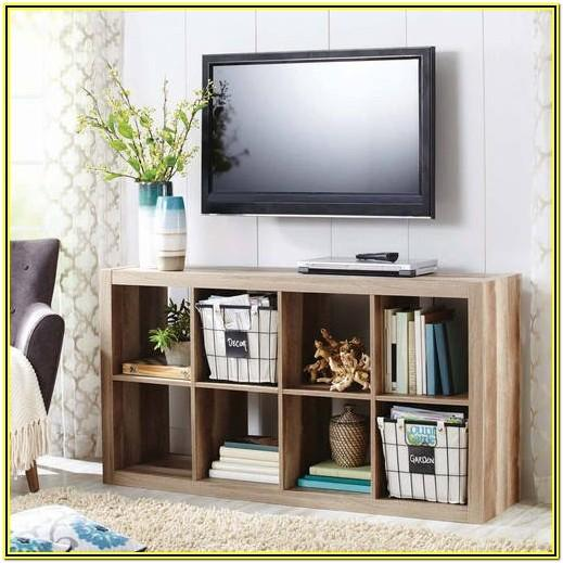 Cube Storage Ideas For Living Room