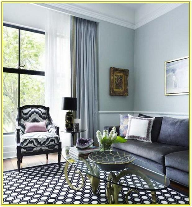 Curtains Ideas For Living Room 2016