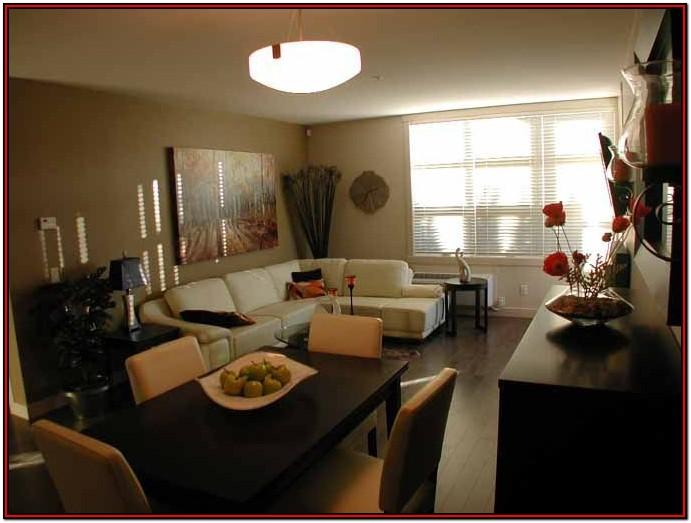 Dining Room With Living Room Ideas