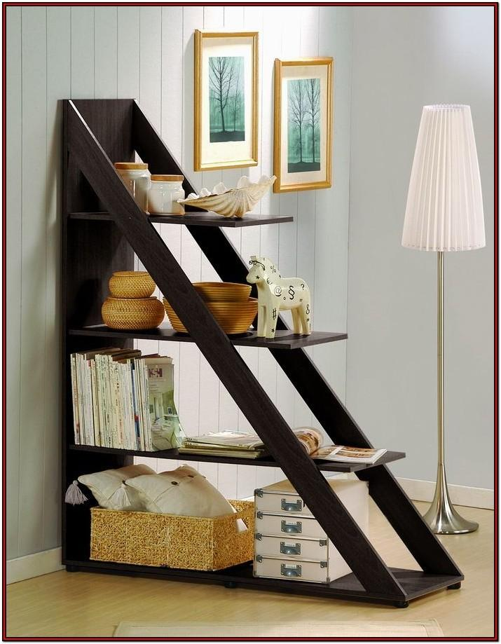 Diy Shelf Ideas For Living Room