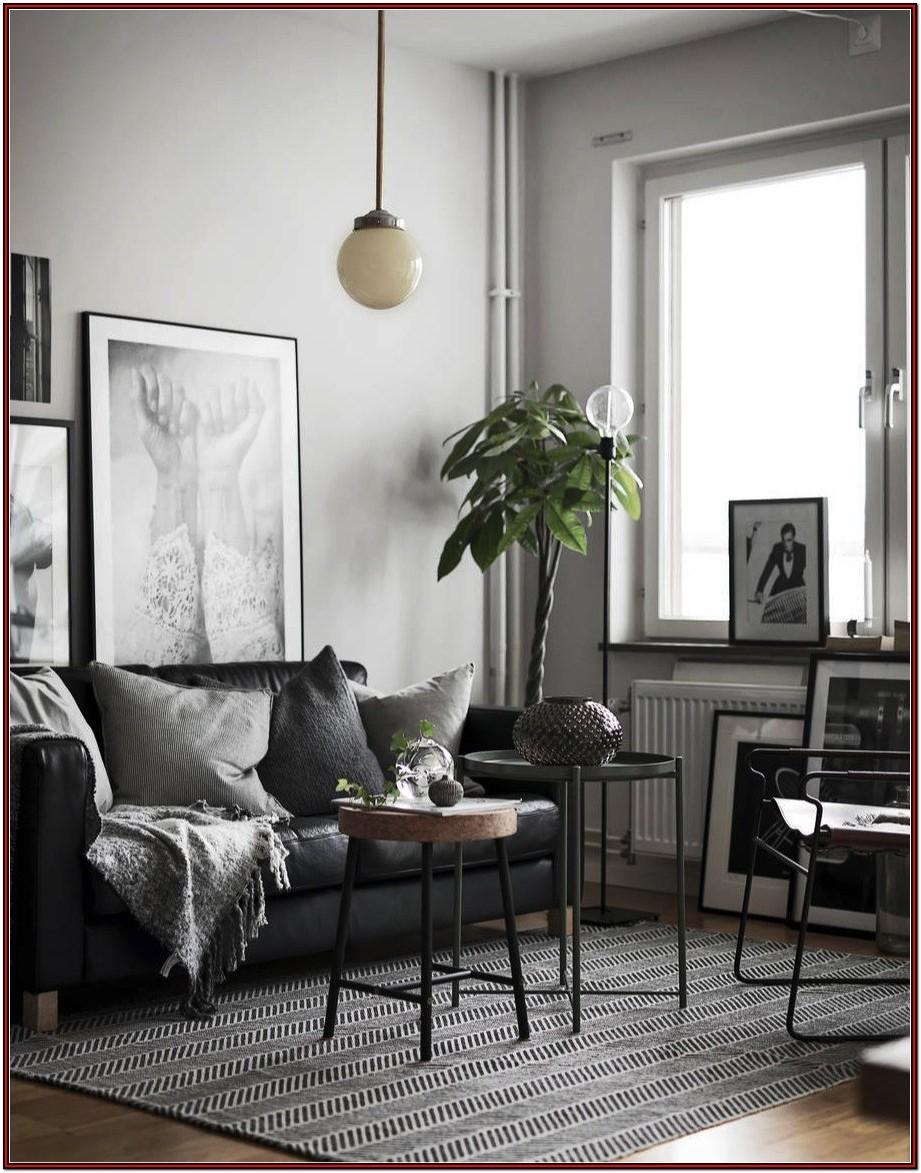 Diy Small Living Room Ideas Pinterest