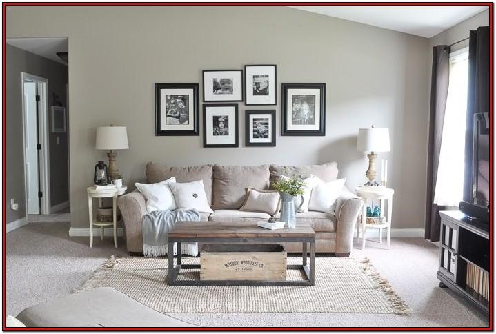 Dolphin Ideas For Living Room