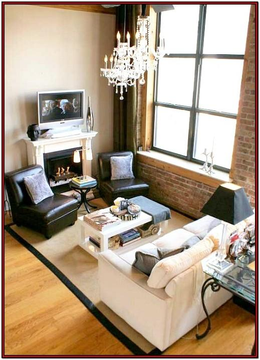 Double Recliner Living Room Ideas Small Rooms