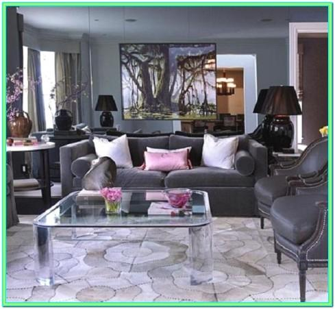 Elegant Living Room Design Ideas 2017