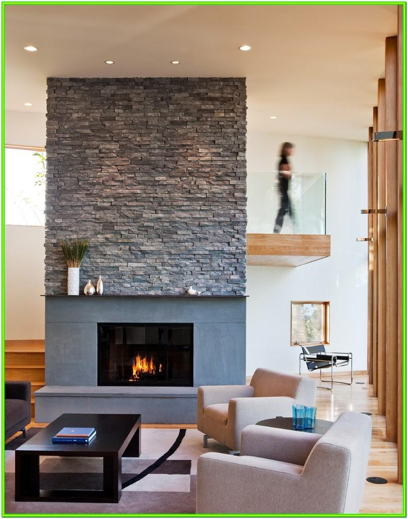 Fireplace Ideas Living Room