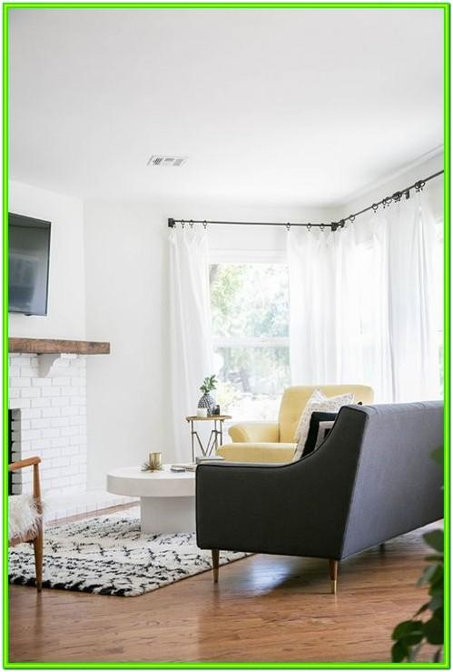 First Apartment Living Room Ideas