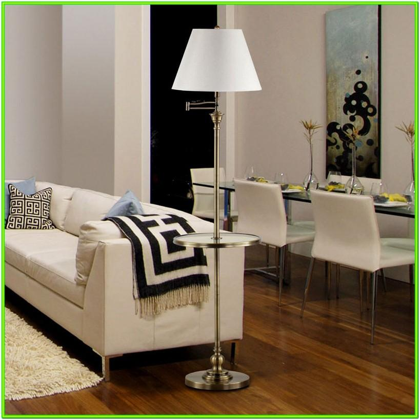 Floor Lamps For Living Room Ideas