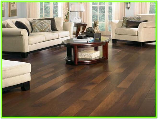 Floor Tile Design Ideas For Living Room