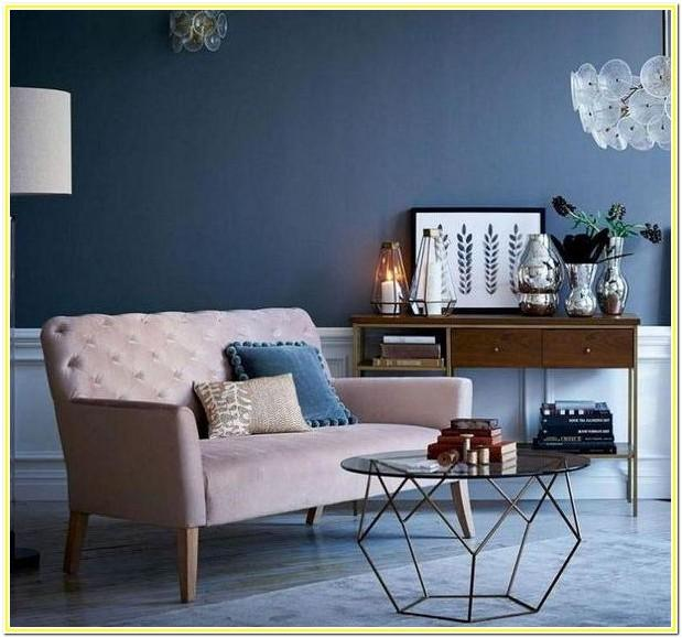 Living Room Color Ideas 2019