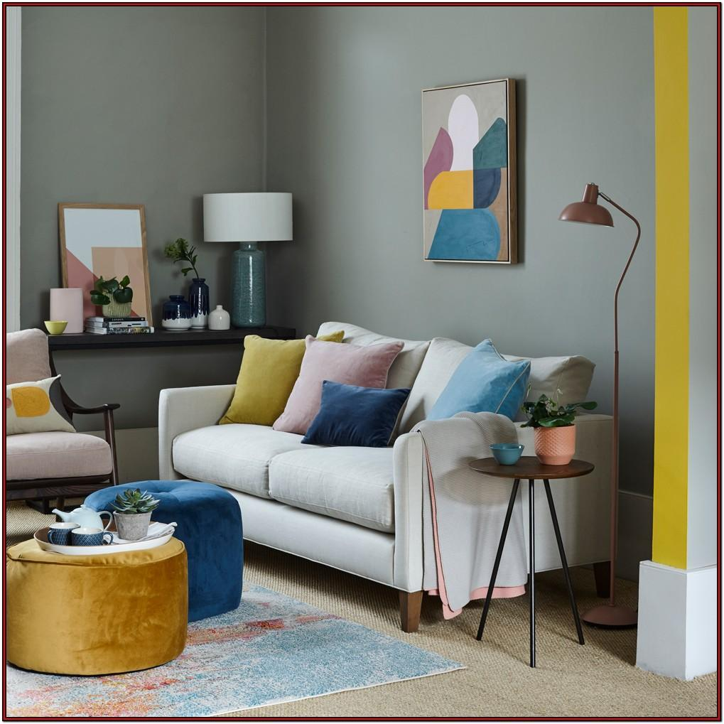 Living Room Easy Canvas Painting Ideas Home
