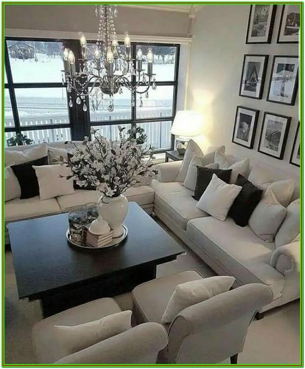 Como Decorar Una Barra Living Room Ideas
