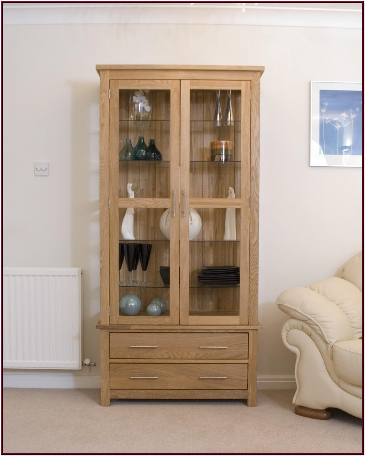 Display Case Ideas For Living Room