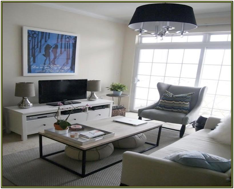 Handicap Living Room Setup Ideas