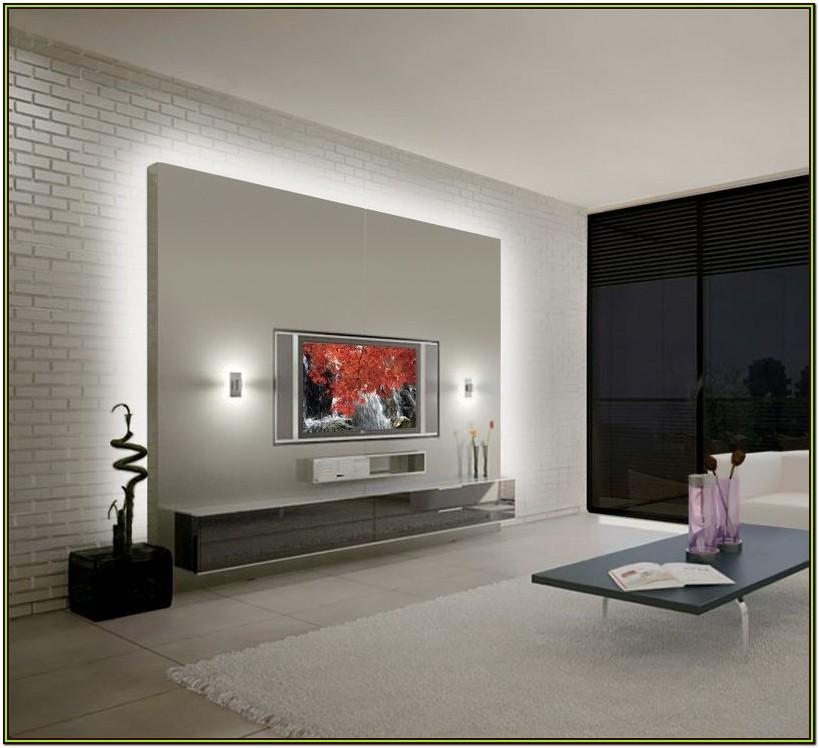 Home Led Lighting Ideas Living Room
