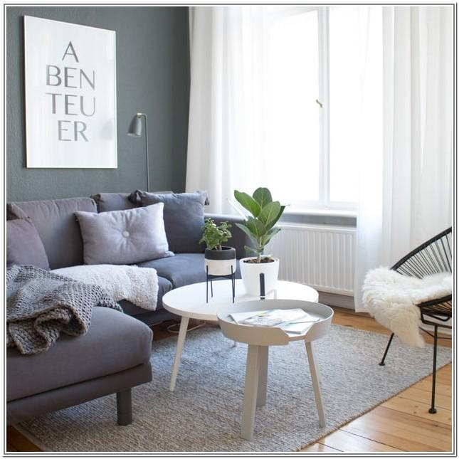 Ikea Green Couch Living Room Ideas