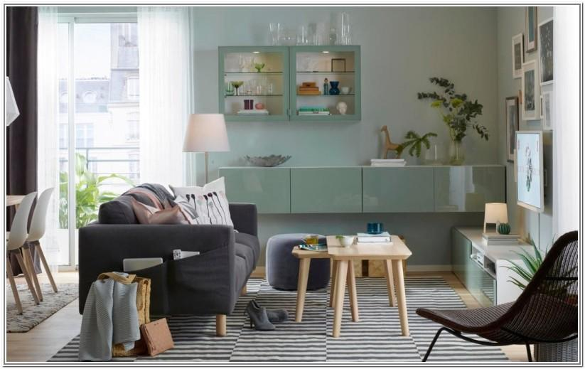 Ikea Living Room Ideas 2018