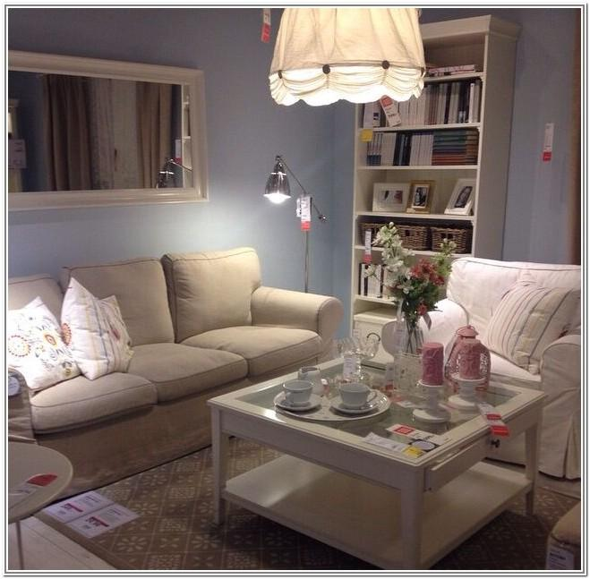 Ikea Living Room Ideas For Small Rooms