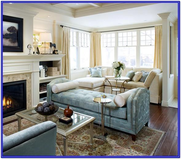 Ivory Couch Living Room Ideas