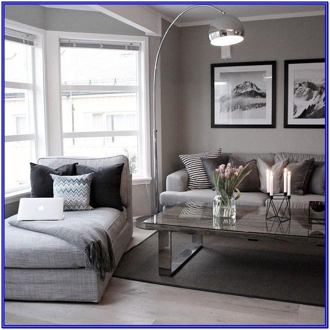 Khaki Couch Living Room Ideas