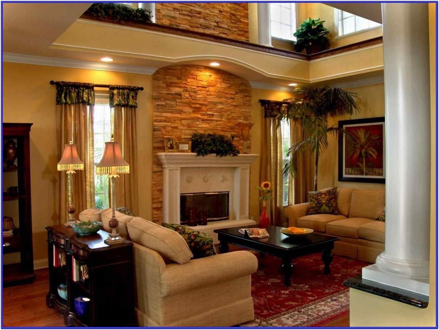 Living Room Interior Design Ideas For Small Indian Homes